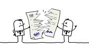 Assurance auto et indemnisation non conforme