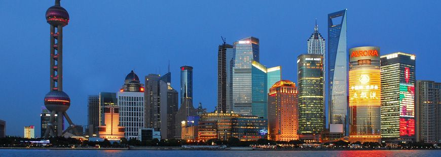 shanghai-immeubles