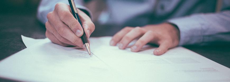 papier-stylo-signature