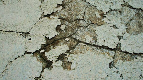 sinistre-mur