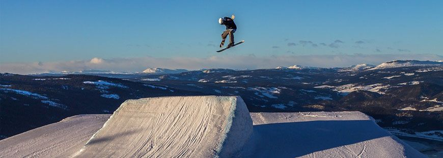 Quelle assurance faut-il pour pratiquer le ski freestyle ?