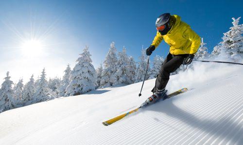 L'assurance ski est-elle nécessaire?