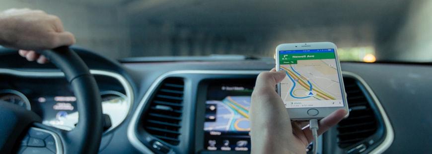 YouDrive fait baisser l'accidentologie de ses assurés