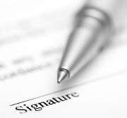 Deux nouveaux contrats d'assurance vie
