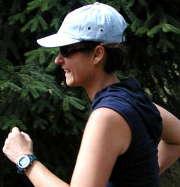 Le « Défi Running Allianz » revient à partir du 10 mars 2013