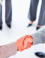 Adrea Mutuelle, Apreva Mutuelle et Eovi MCD Mutuelle forment l'UMG