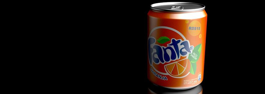 Ce 12 mai, c'est la Journée internationale de la maladie du soda
