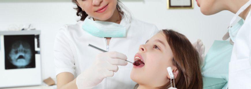Parodontie : mieux vaut posséder une mutuelle santé