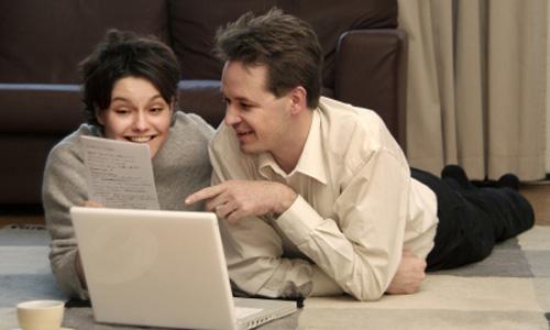 contrat-assurance-en-ligne