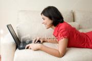 souscription d'assurance sur internet