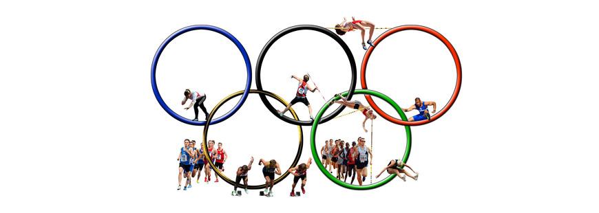 Le cyclisme aux Jeux Olympiques de Rio