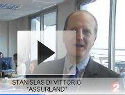 Stanislas Di Vittorio