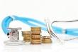 Aide médicale d'état