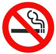 Vers une interdiction de fumer dans les lieux avec des enfants