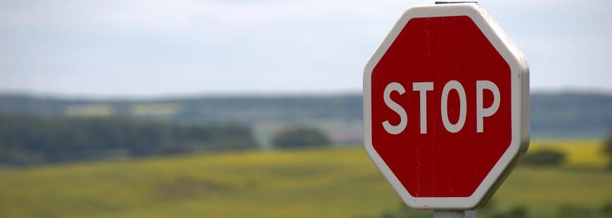 GMF et Webpedago : un projet sur les risques routiers au collège