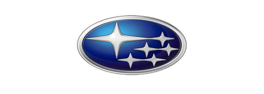 Le constructeur automobile Subaru offre 3 ans d'assurance tous risques
