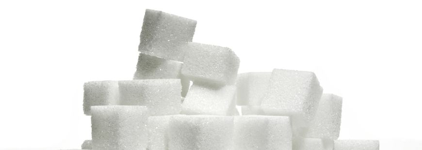 sucre-morceaux