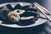 Attention à la manière de manger japonais
