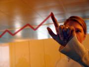 Swiss Life dévoile ses excellents résultats pour début 2011