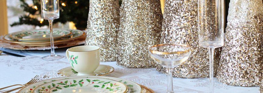 table-repas-noel