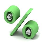 Assurance crédit : la Macif s'ouvre au marché