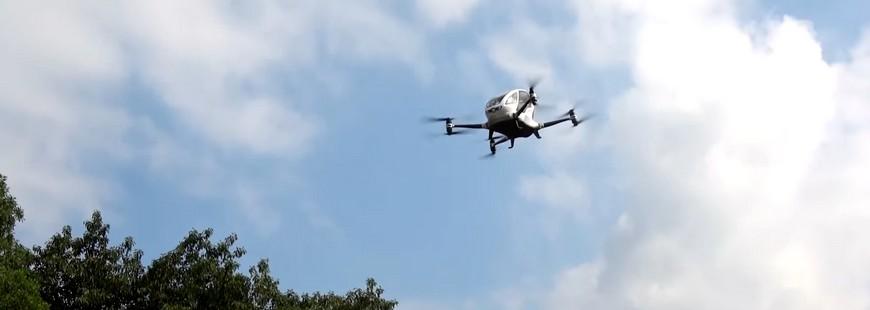 Acheter walkera drone drone parrot réalité virtuelle
