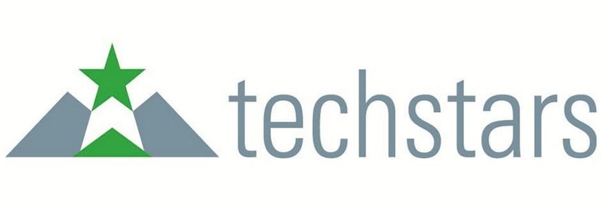 Groupama : rapprochement officiel avec Techstars