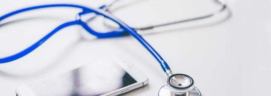 Où va la santé en 2018 ?