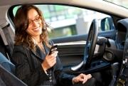 La location de voitures simplifiée avec le contrat dématérialisé