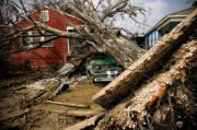 Assurance habitation : possédez la bonne offre en cas de tempête !