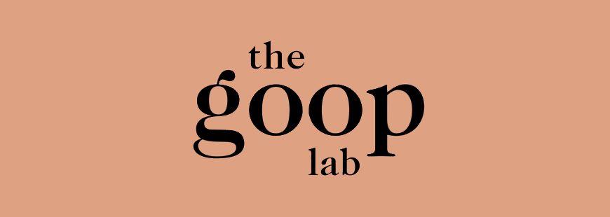 the-goop-lab