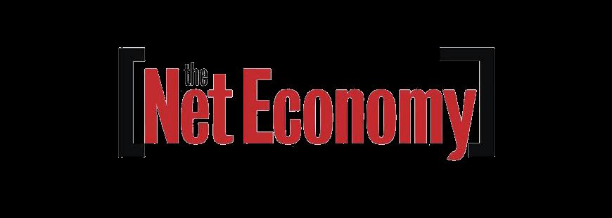 the-net-economy