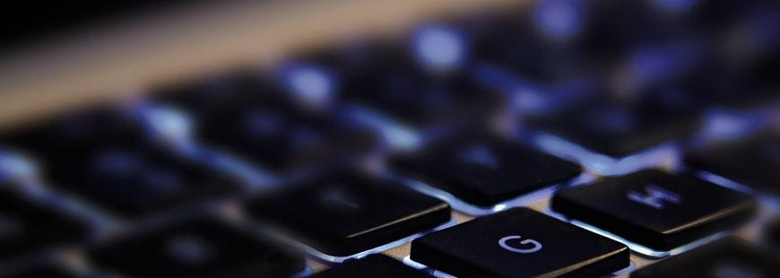 L'Argus de l'assurance décerne ses prix pour l'assurance digitale