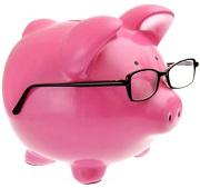 les remboursements de l'optique vont bientôt baisser ?