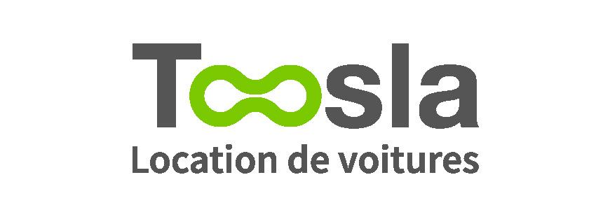 Découvrez la start-up Toosla, qui va changer votre vision de la location de voiture