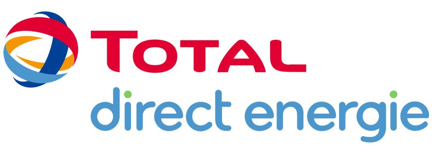 total-direct-energie