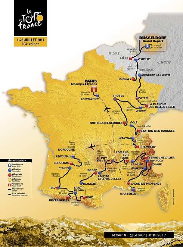 circuit-tour-de-france-2017
