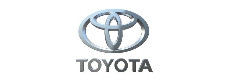 Véhicules autonomes : Toyota suspend ses essais après l'accident de Tempe