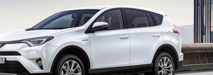 Protégez votre voiture en faisant des économies chez Fortuneo !