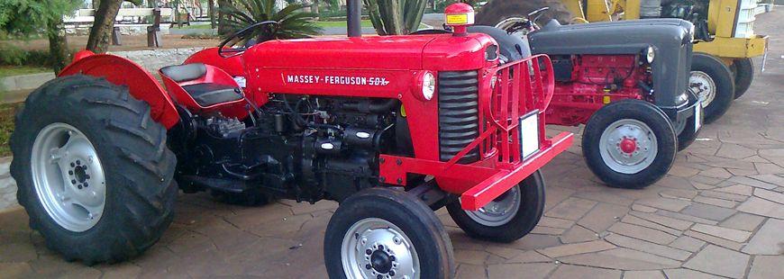 tracteur-massey-ferguson