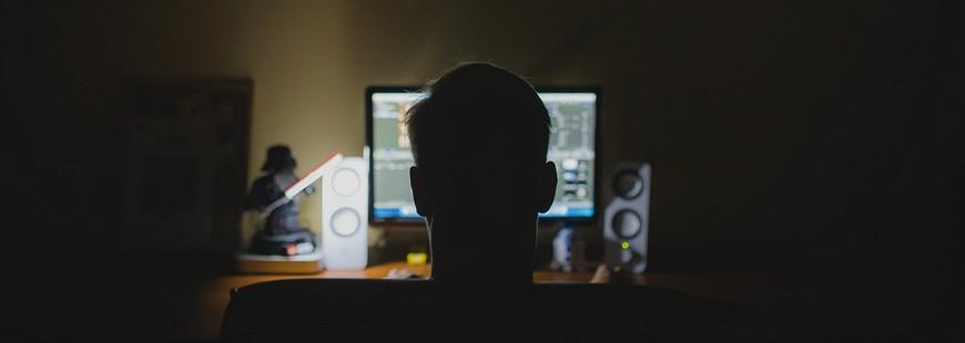Travailler de nuit augmente les risques sur la santé