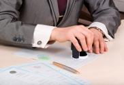Assurance TPE PME