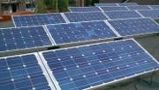 Quelle assurance pour les panneaux solaires ?