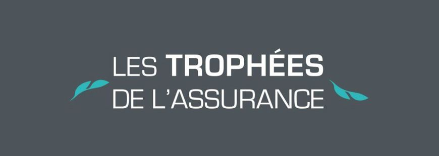 trophees-assurance-2019