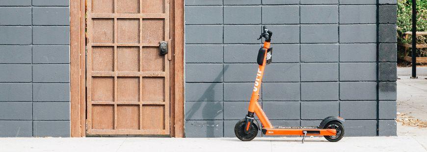 trottinette-electrique-orange