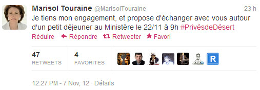 tweet-marisol-touraine