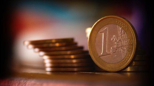 euro-argent-piece