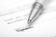 Le contrat d'assurance vie est différent de l'assurance décès