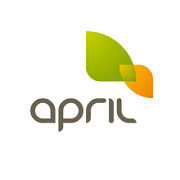 Groupe APRIL : déjà deux acquisitions en 2016 !