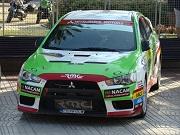 voiture-rallye-sport